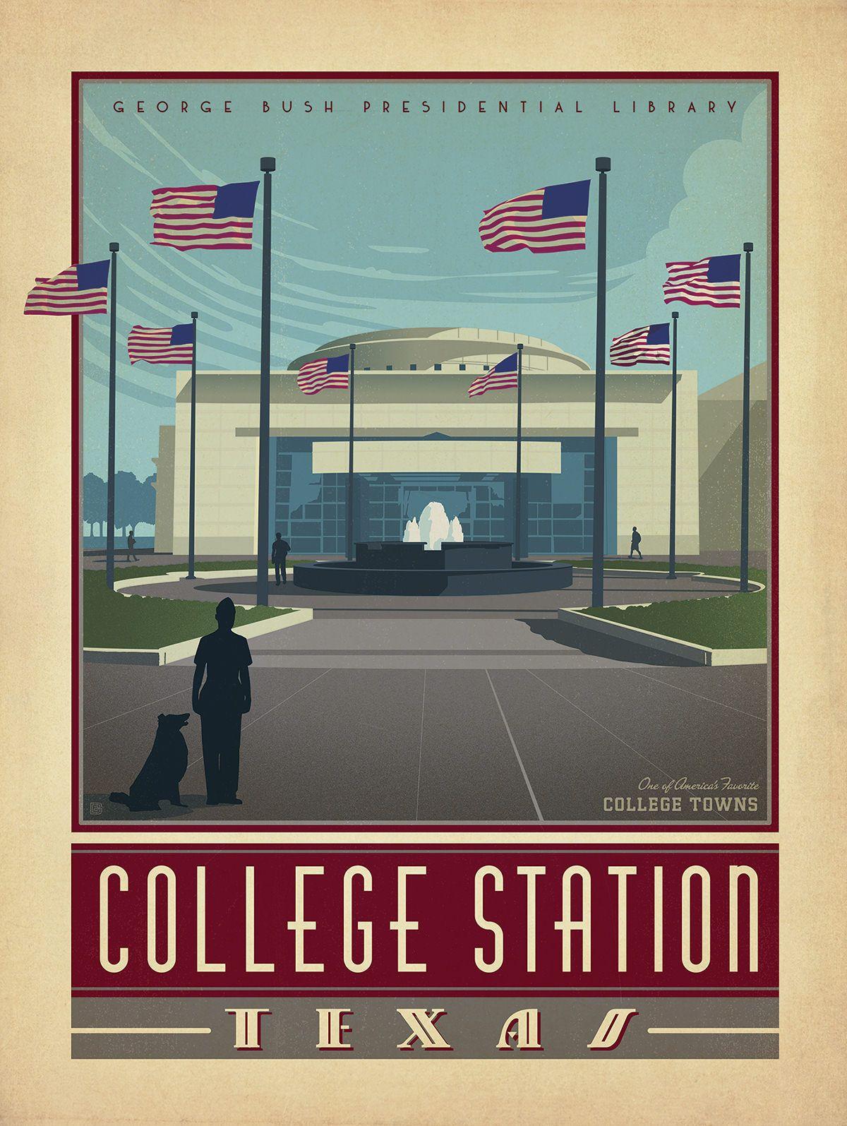 bryan college of health sciences bookstore