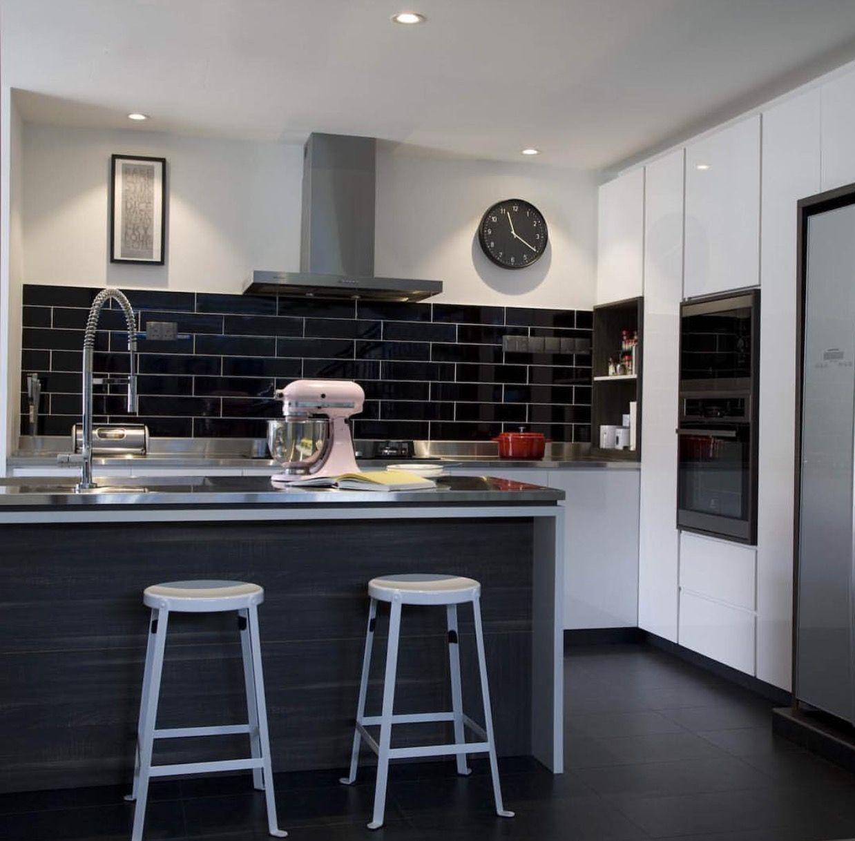 Home Design Ideas For Hdb Flats: Pin By Laney On HDB BTO Scandinavian