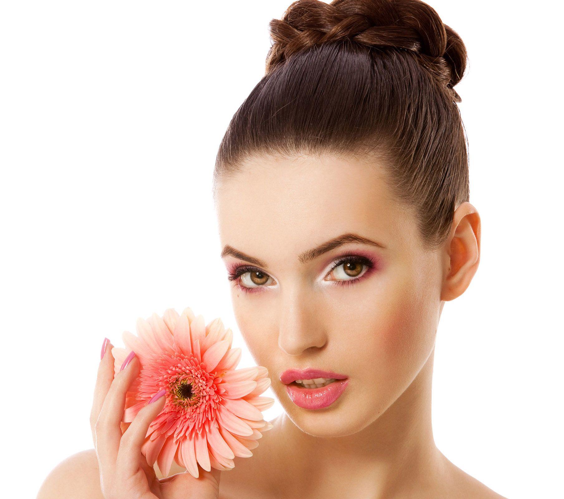 gorgeous beautiful women in makeup - Google Search