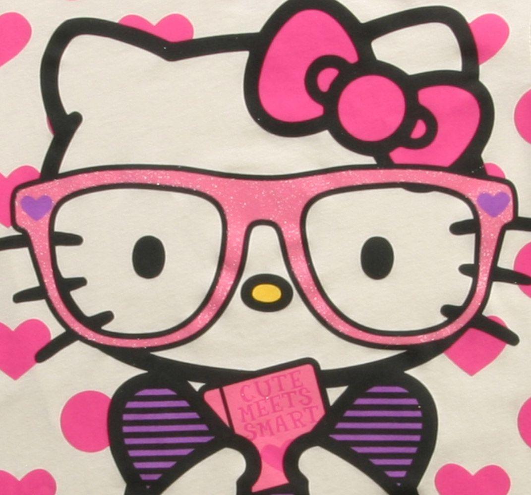 Download Wallpaper Hello Kitty Cute - 18b7a571c65397265d69a2daf366f089  Image_453658.jpg
