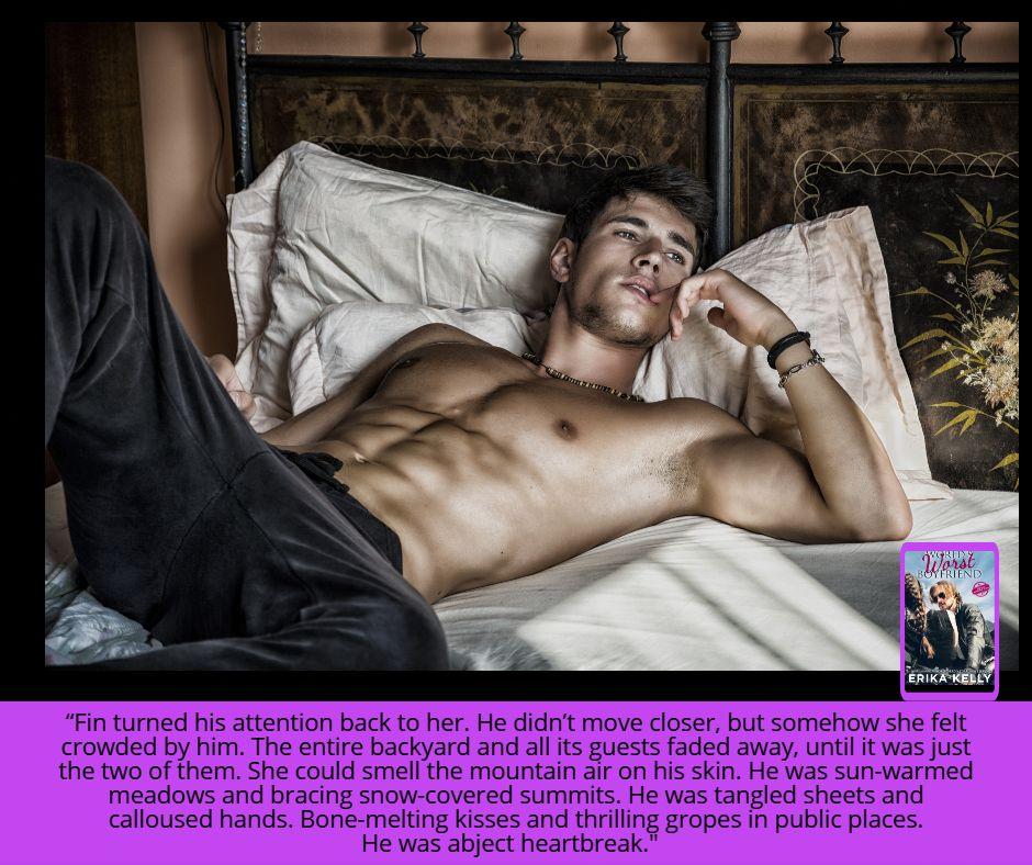 Pin By Erika Kelly On My Book Posters Male Models Shirtless How To Look Better Male Models