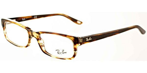 ray ban lens warranty  Ray-Ban RX5187 5164 Glasses Now available for 拢75.95 ...
