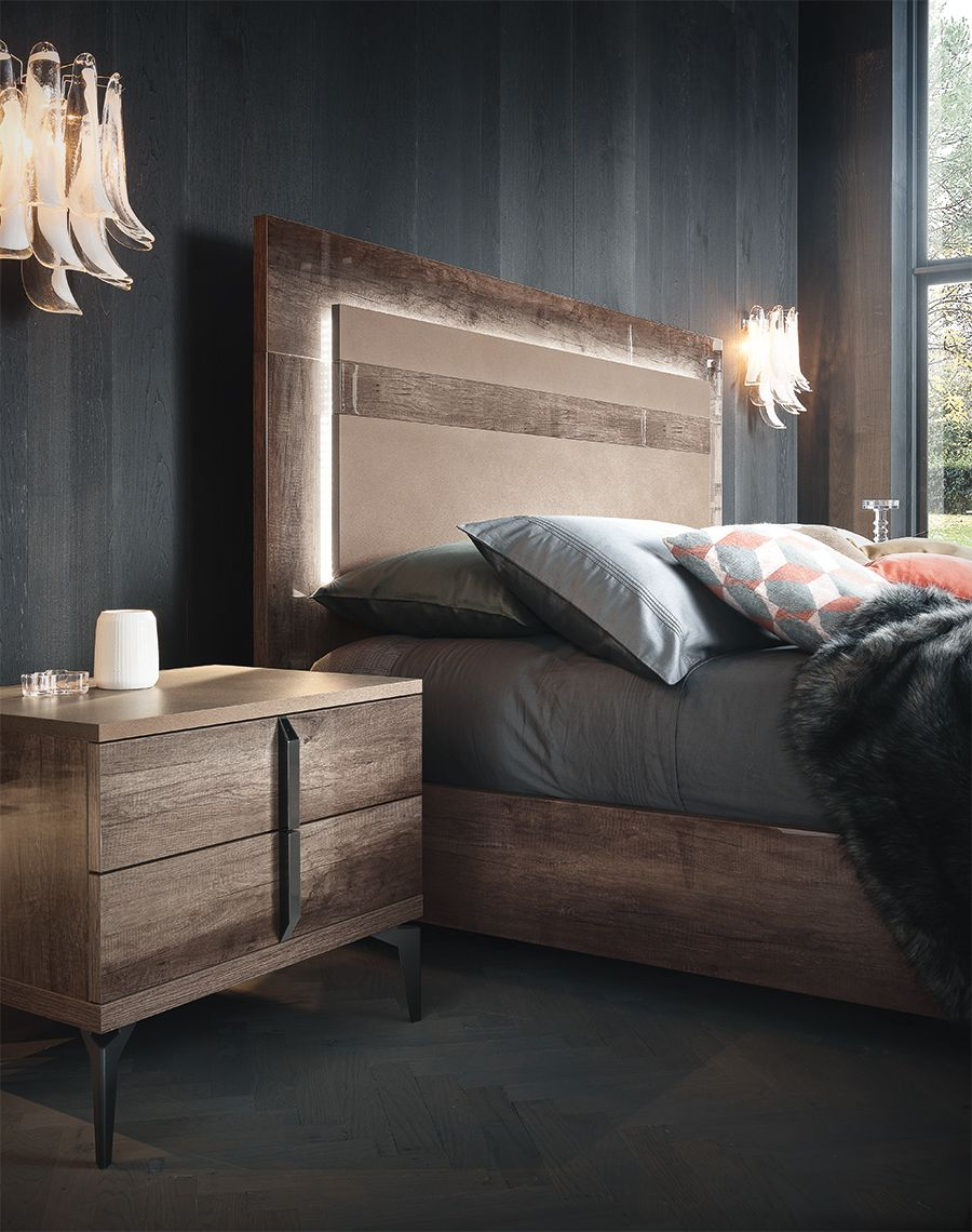4 Genius Tricks of How to Build Modern Bedroom Sets NYC