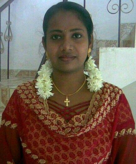 Pin by ALN Desikar on Women | Desi beauty, Beautiful saree