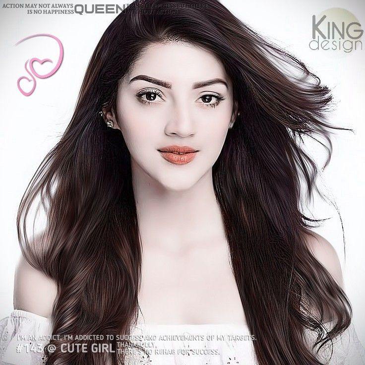 Pin by Ali King on Girls dpzZ Profile picture for girls