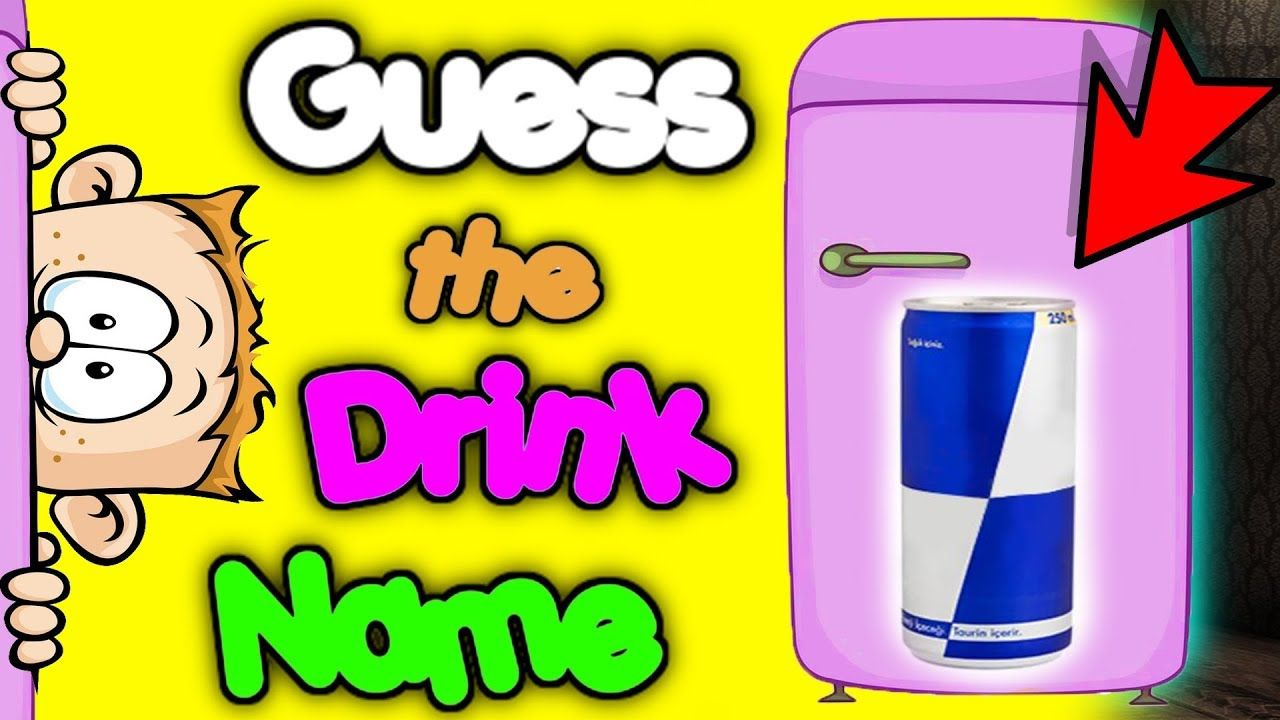 BRAIN RIDDLES: Can You Guess The Brand Name? | Trivia Quiz and