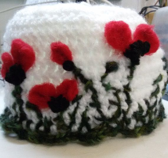 Crochet hat PDF PATTERN download ONLY Beanie by