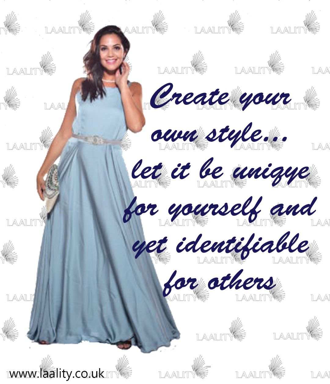 Enjoy a 20% discount on first order and 5% on any orders will be donated for the COVID-19.  Check out our website @ www.laality.co.uk  #laality #indowestern #dress #fashion #style #ootd #dresses #model #outfit #like #beautiful #shopping #instafashion #beauty #eveninggowns #instagood #girl #fashionblogger #weddingdress #fashionista #bhfyp #follow #stylish #design #clothing #designer #casual #midi #party #comfyoutfit #COVID19UK