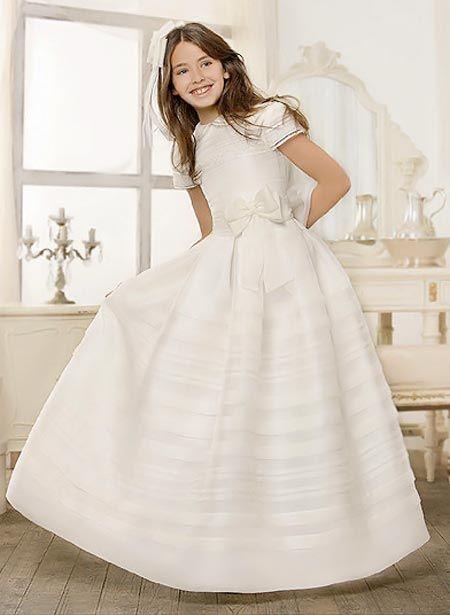 0cb82ff65e5a3 vestidos de fiesta coreanos para niña - Buscar con Google