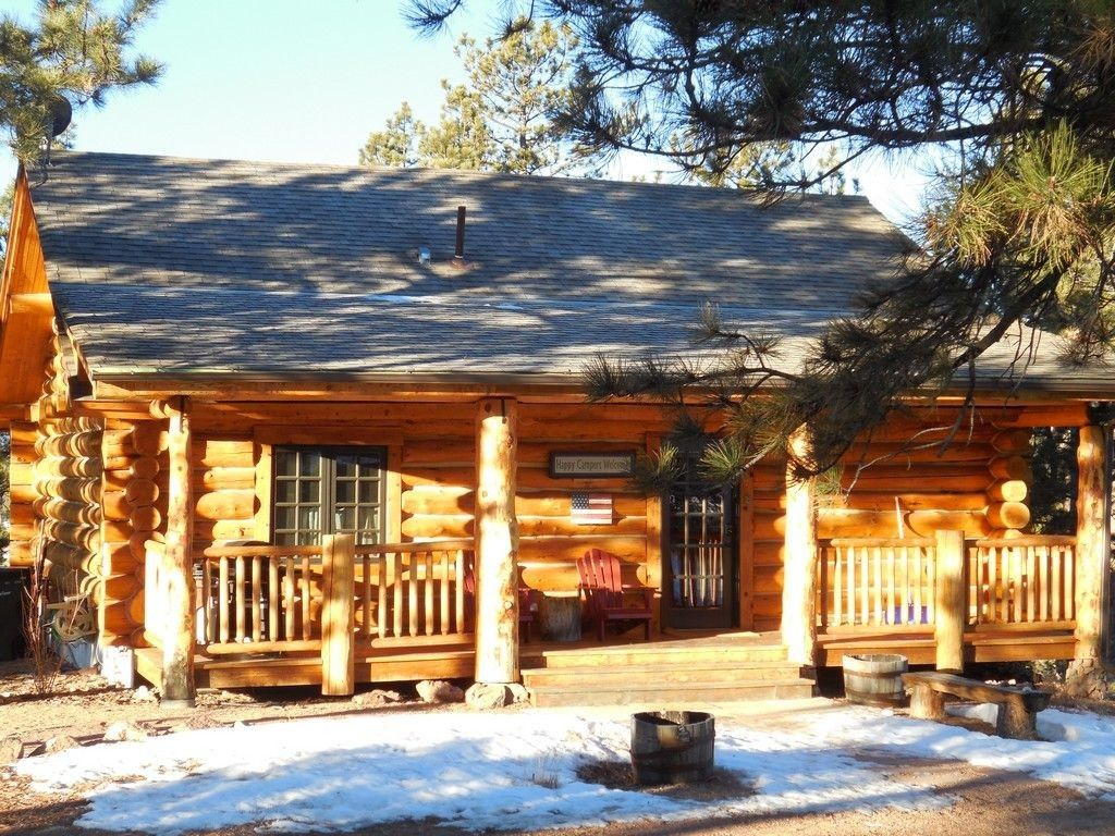 pin just the on vrbo cabin ridge mile has from glenwood property vacation best our in com located cabins river rental is arkansas this built caddo
