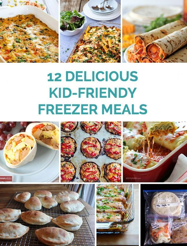 make ahead freezer meals delicious make ahead freezer friendly meals these are 30281