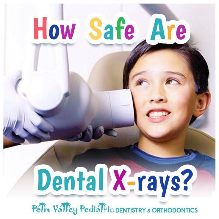 Palm Valley Pediatric Dentistry & Orthodontics Infants