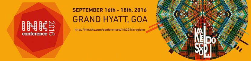 Gaurav Hinduja: Nueva era de los préstamos FinTech | INKtalks | EspacioBit - http://espaciobit.com.ve/main/2017/02/01/gaurav-hinduja-nueva-era-de-los-prestamos-fintech-inktalks/ #INKtalks #GauravHinduja #CapitalFloat