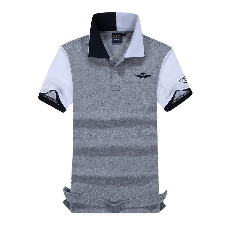 5fae331d Men's Style Polo Shirts Australia Shirt Embroidered | Fashion | Polo ...