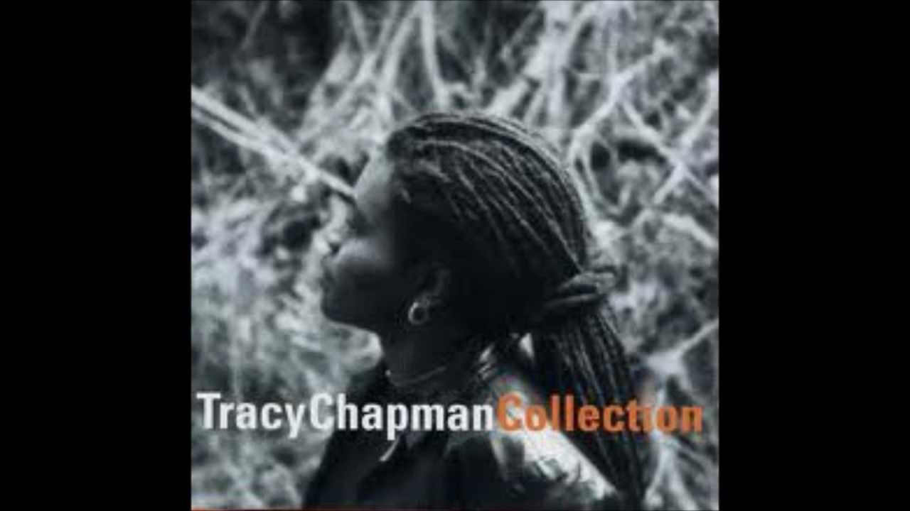 Tracy ChapmanCollection Full Album 1 Fast Car 2 Subcity 3