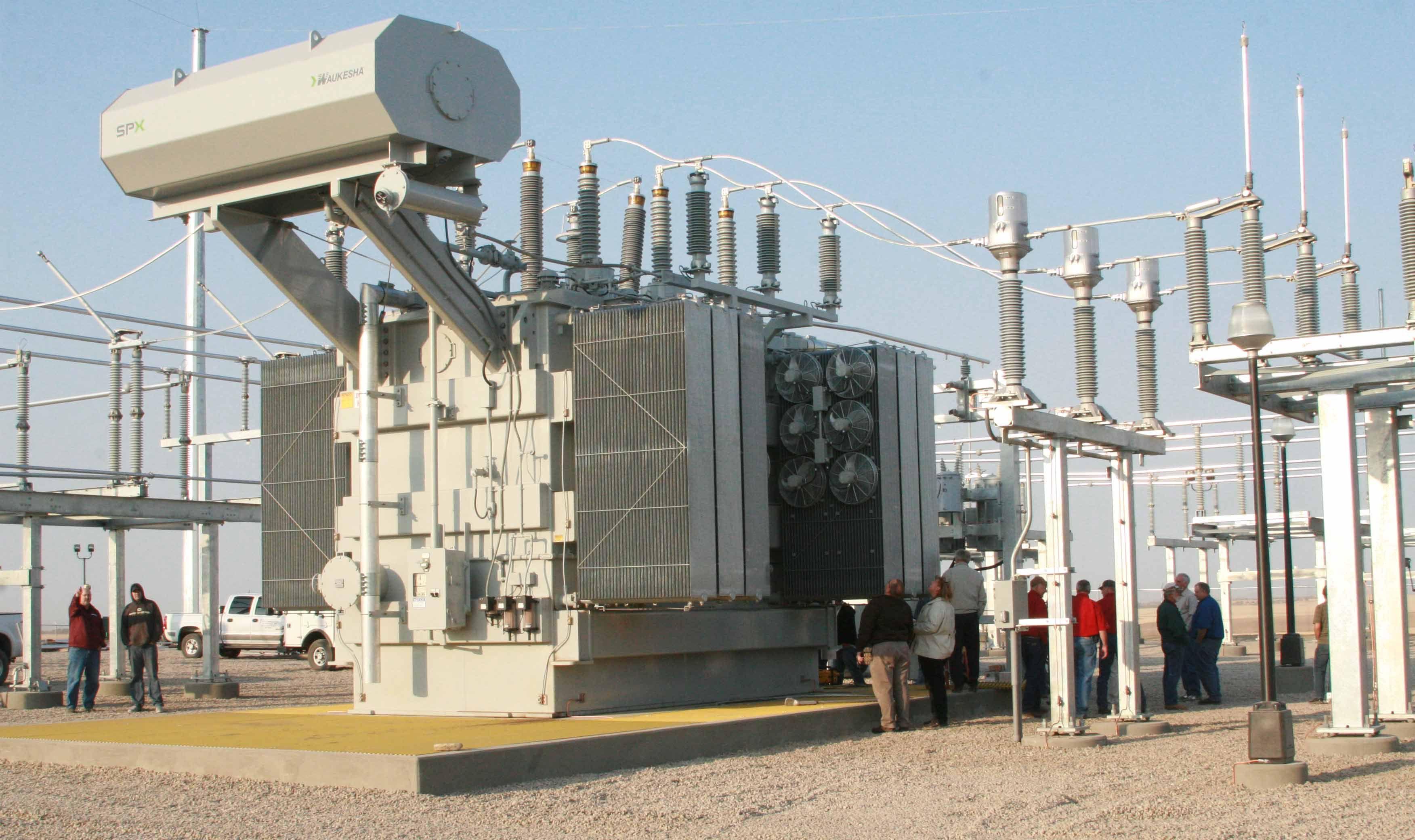 power plant transformer Google Search Electricidad