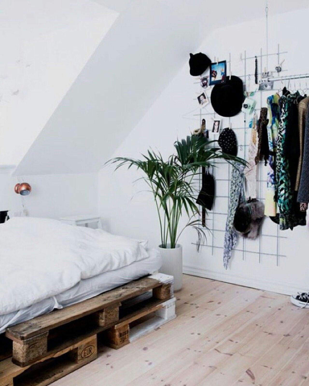 Awesome Et Hjem Spækket Med Design Og DIY Løsninger   Living By CKK