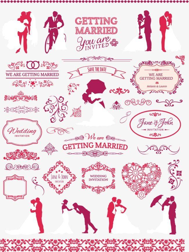결혼식 결혼 웨딩 레이스 경계 로맨틱 아름다운 신랑 신부 결혼식 소재 엽서 소재 초청장 소재 결혼식 결혼 신랑 신부
