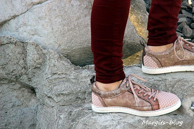 Margits Lifestyle-Blog   Fashion, Beauty & Lifestyle ...