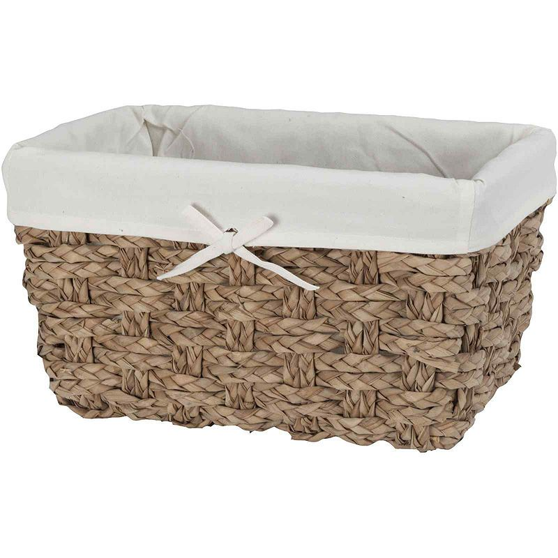 Creative Bath Chunky Weave Towel Basket With Images Creative Bath Towel Basket Bath Towel Storage