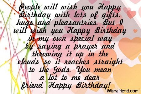 Birthday Quotes For Best Friend Amusing July 4 Independence Day  Hd Pictures And Wallpapers  Entertainent