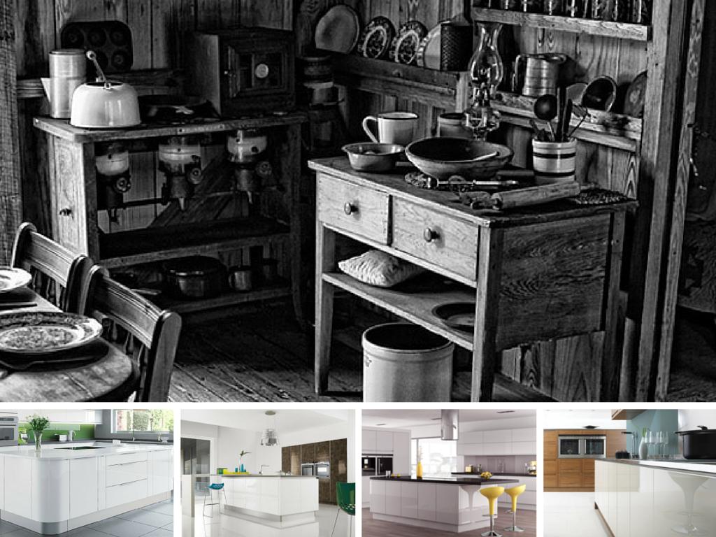 Innova Küchenplaner ~ 50 besten kitchen storage bilder auf pinterest küchenstauraum