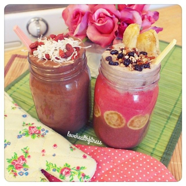 Raw vegan smoothies my healthy twist on serendipity 3s frozen hot raw vegan smoothies my healthy twist on serendipity 3s frozen hot chocolate in forumfinder Image collections