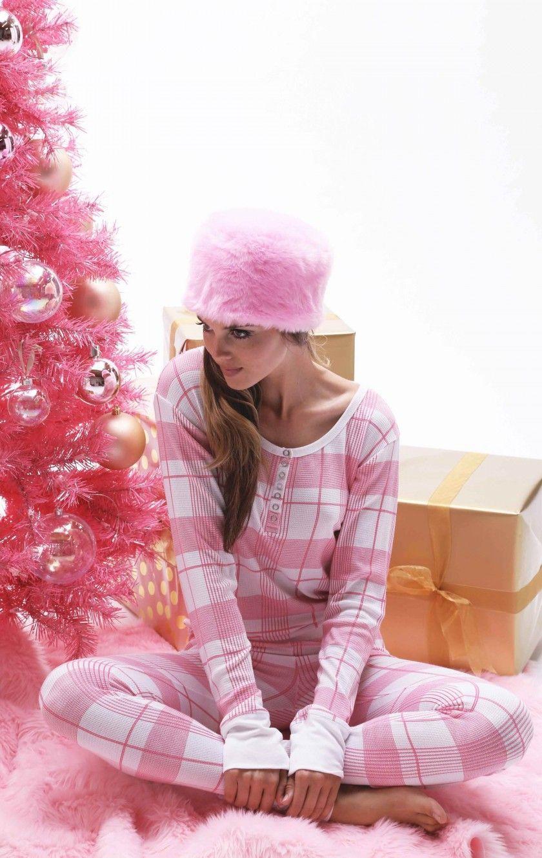Wildfox Christmas Pajamas.Christmas Pajamas Holiday Pajamas Wildfox New Arrivals