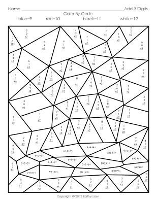 Kindergarten Math Worksheets For Dr Seuss | worksheet example