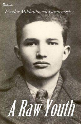 Who is Arkady Dolgoruky's idol in A Raw Youth?#Dostoyevsky #Trivia #Quiz
