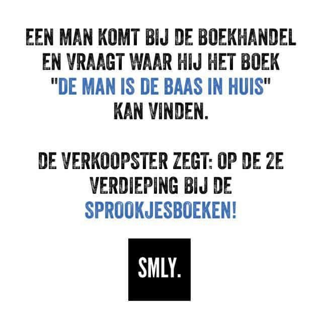 Citaten Nederlands Grappig : Smly funny pinterest teksten grappige en