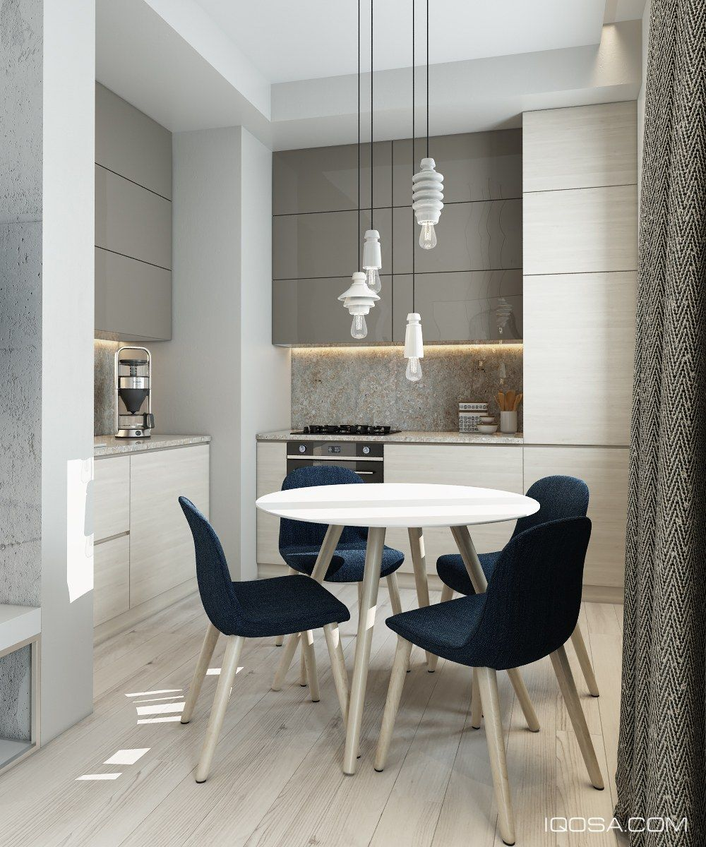 Neutral Color Palettes Are Among The Most Flexible Out There. Theyu0027re Easy  To Adapt To Changing Trends, They Allow For Colorful Experimentation  Options, ...