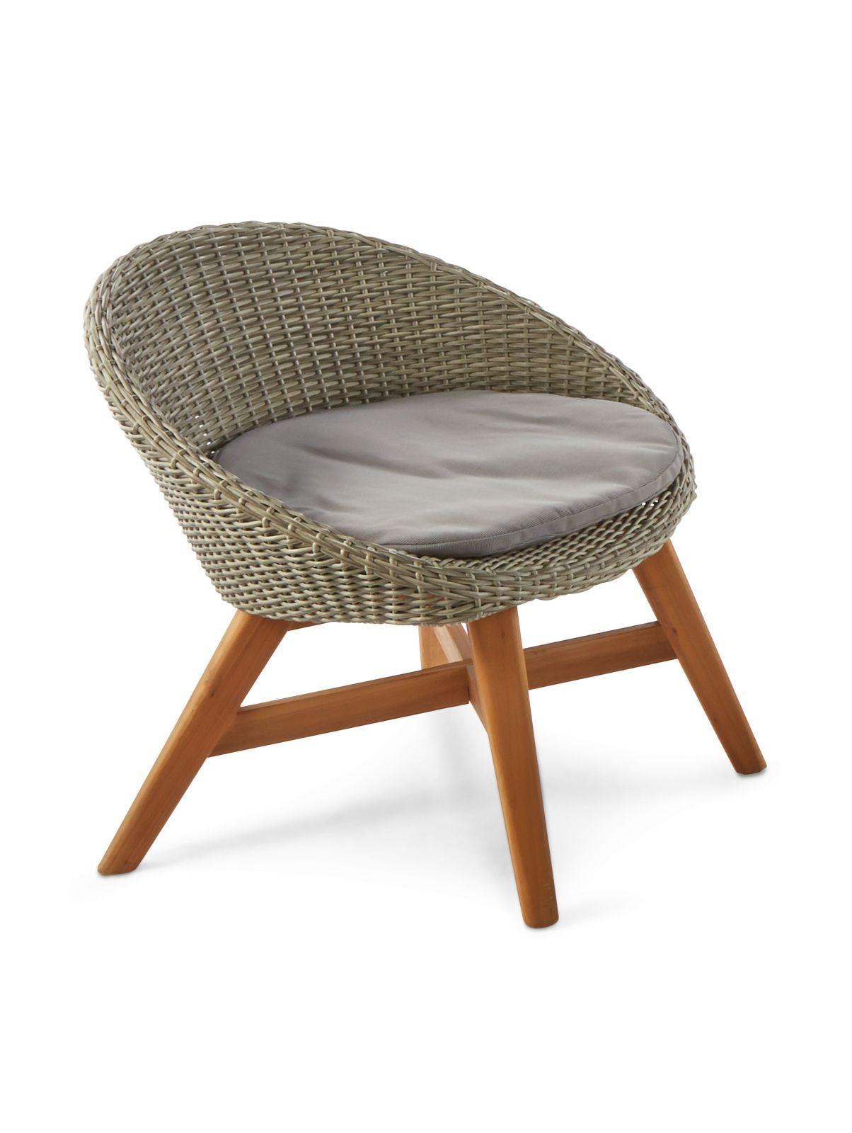 Gartenstuhl Forteleza Modern Chair Decor Home Decor