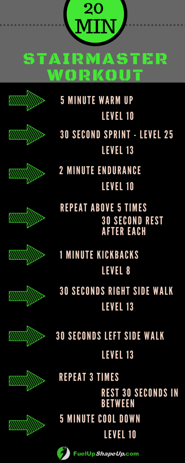 3 Benefits of a StairMaster Workout #stairmasterworkout 3 Benefits of a StairMaster Workout One of the most underrated yet effective exercises for a great butt is a StairMaster Workout! Check out the 20 minute calorie burner! #stairmasterworkout 3 Benefits of a StairMaster Workout #stairmasterworkout 3 Benefits of a StairMaster Workout One of the most underrated yet effective exercises for a great butt is a StairMaster Workout! Check out the 20 minute calorie burner! #stairmasterworkout 3 Benefi #stairmasterworkout