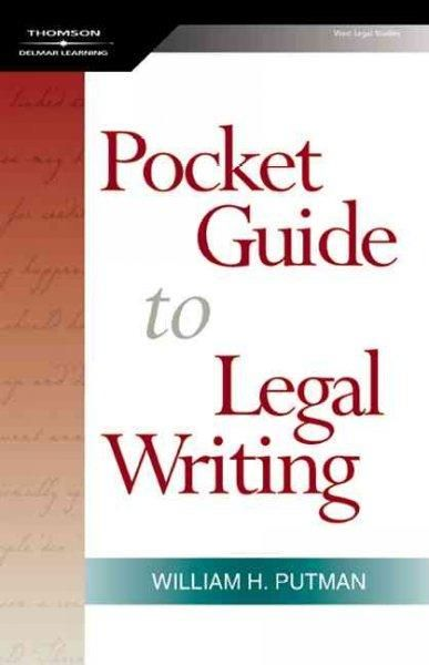 The Pocket Guide To Legal Writing Legal Issues Pinterest - demand promissory note