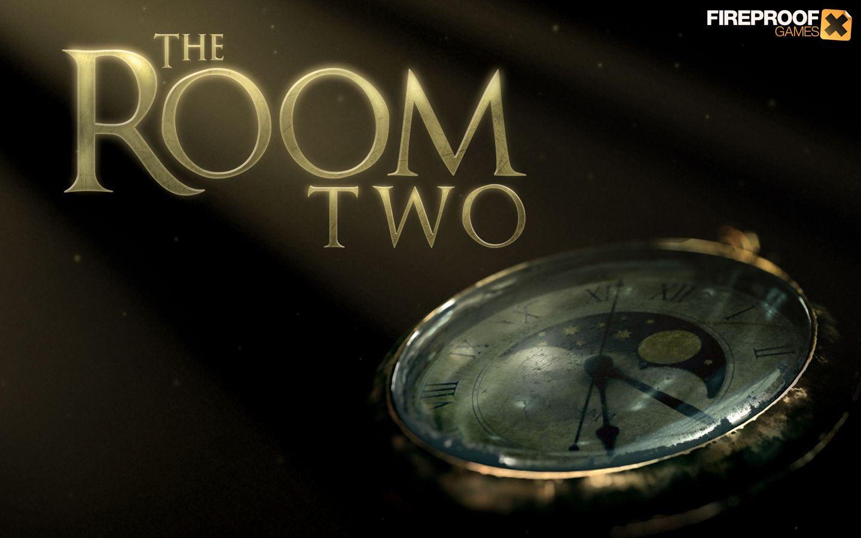 """Room 2 billiger: The Room Two für iPhone ist da! - http://apfeleimer.de/2014/01/room-2-billiger-the-room-two-fuer-iphone-ist-da - The Room Two oder Room 2, das ultimative Puzzle Spiel für iOS welches wir hier bereits in der Room 2 iPad Versionvorgestellt haben, steht jetzt auch für das iPhone zum Download bereit. Das 3D Puzzle The Room 2 setzt jedoch """"aufgrund der hohen Grafikanforderungen"""" mindestens ein iP..."""