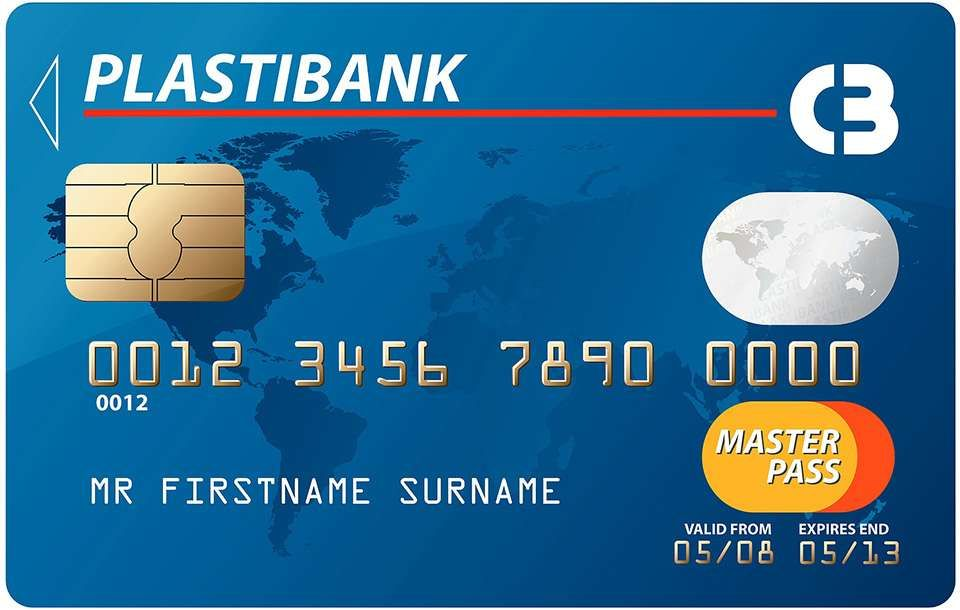 Best credit cards address for payment in 2021 best