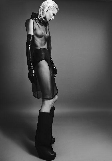 JENNI HENSLER | Styling