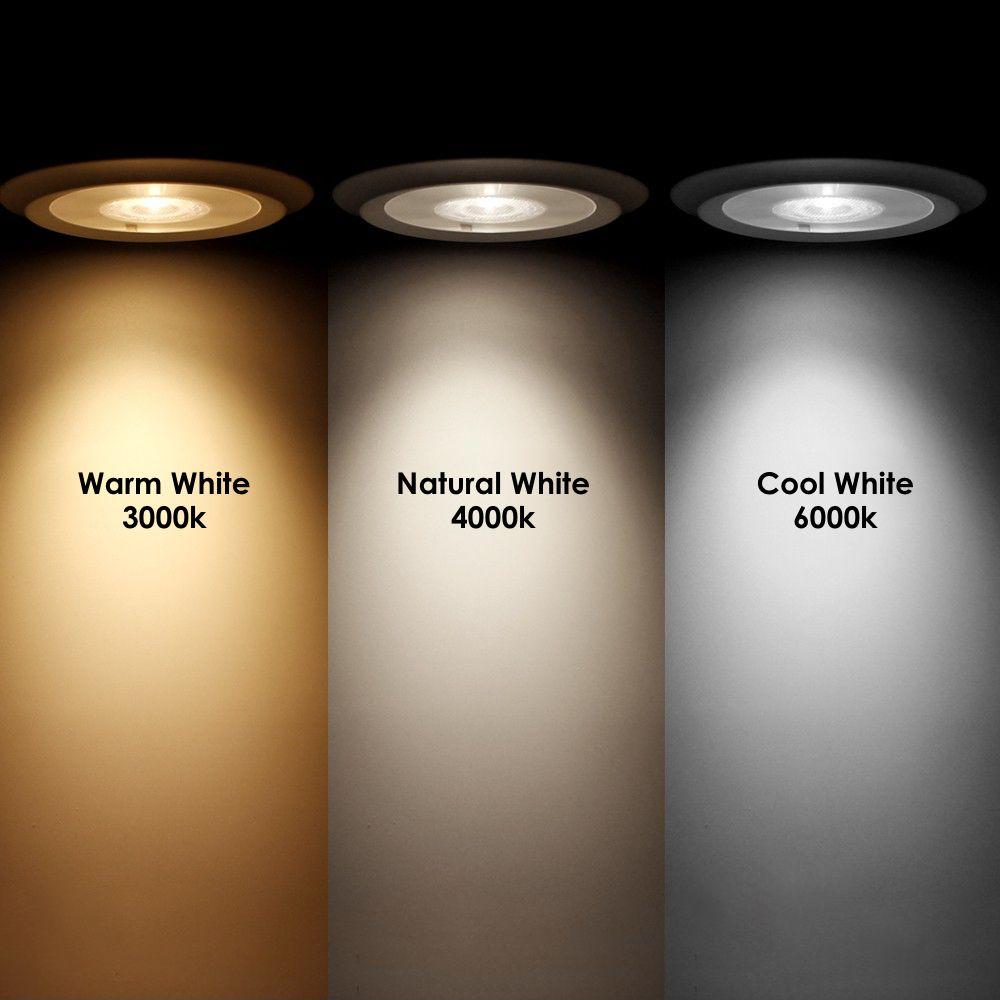 Wood Beam LED Pendant Light No.1 Linear Lighting in 2020