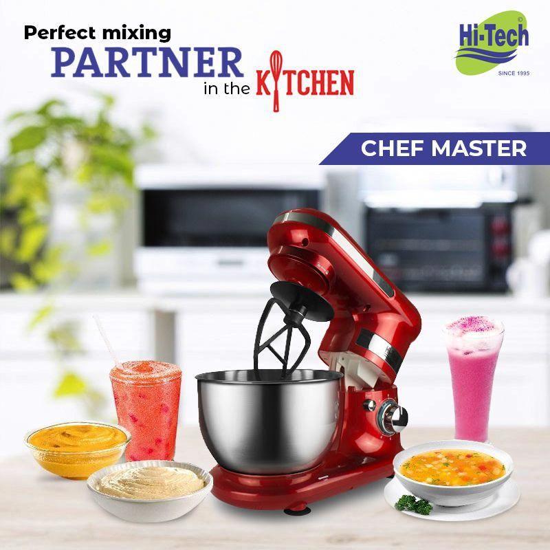 Cheap Home Appliances Online Homeappliancesclipart Home