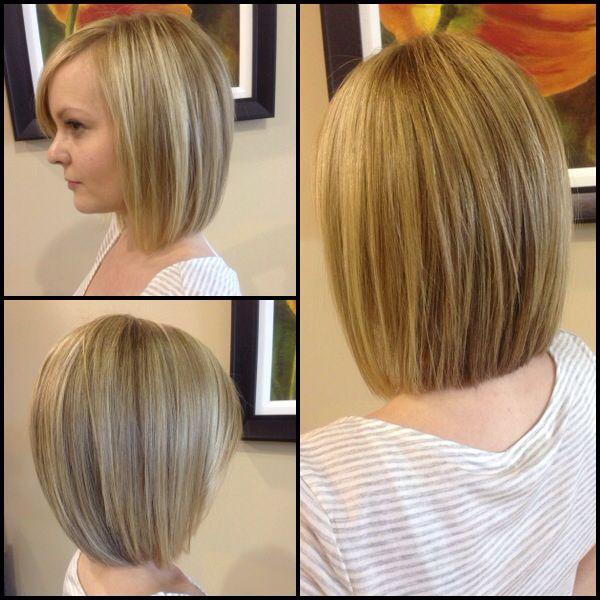 Pin By Stefanie Faktor On Hairstyles Rebonded Hair Front Hair Styles Medium Hair Styles