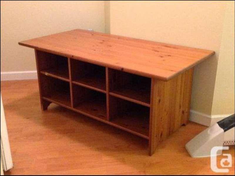 Credenza Ikea Serie Leksvik : Ikea leksvik coffee table craigslist cozy home ideas house