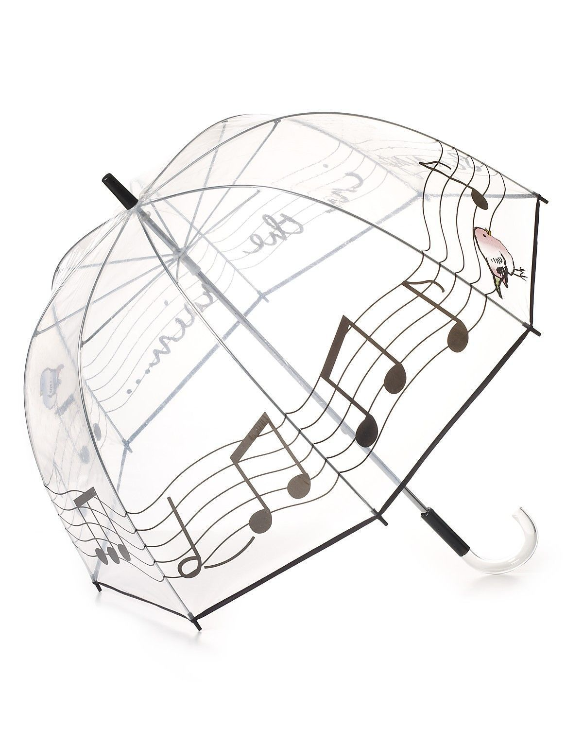 What a cheery way to keep the clouds at bay! Felix Rey Singing In the Rain Clear Umbrella | Bloomingdale's #clearumbrella What a cheery way to keep the clouds at bay! Felix Rey Singing In the Rain Clear Umbrella | Bloomingdale's #clearumbrella What a cheery way to keep the clouds at bay! Felix Rey Singing In the Rain Clear Umbrella | Bloomingdale's #clearumbrella What a cheery way to keep the clouds at bay! Felix Rey Singing In the Rain Clear Umbrella | Bloomingdale's #clearumbrella