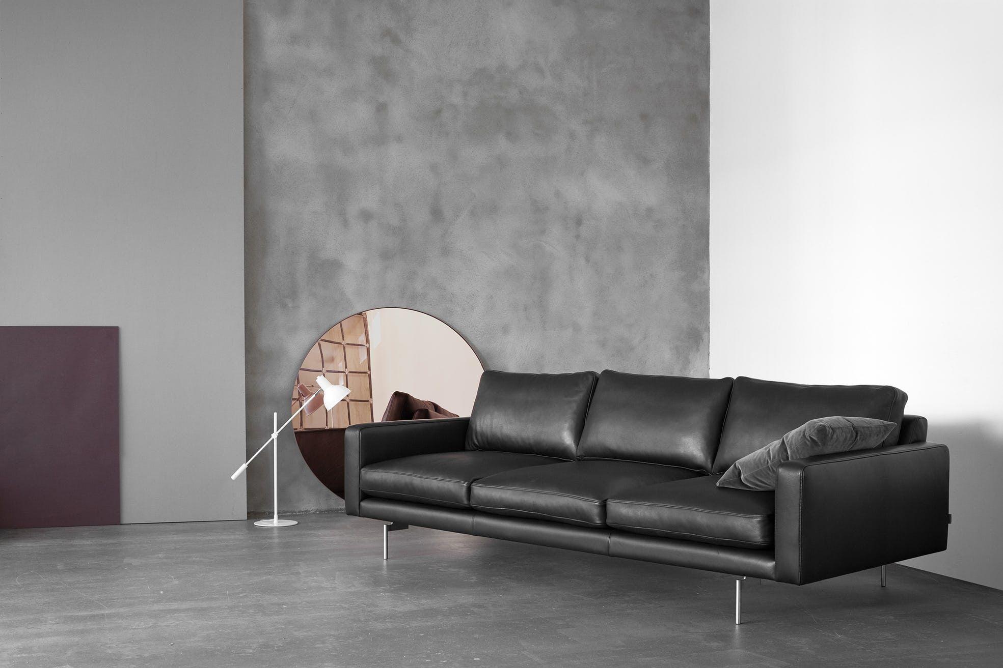 Edge 1 Sofa By Wendelbo Furniture Sofa Sofa Design