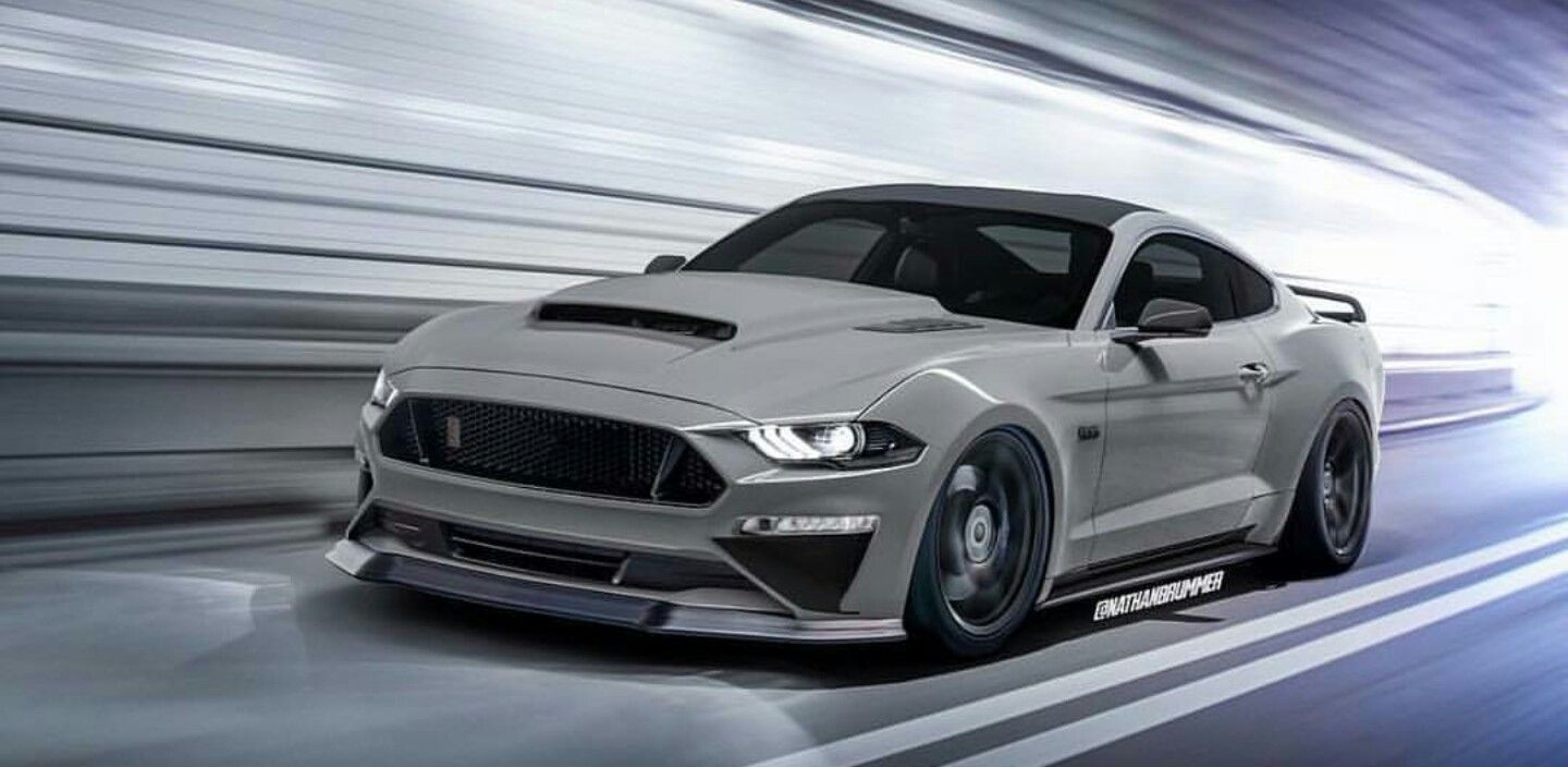 Pin By Ray Wilkins On Mustangs Ford Mustang Ford Mustang Gt500