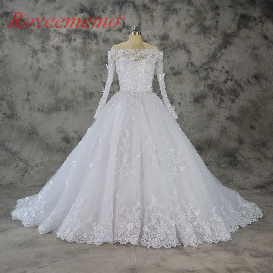 Cheap bridal dress buy quality lace wedding dress directly from
