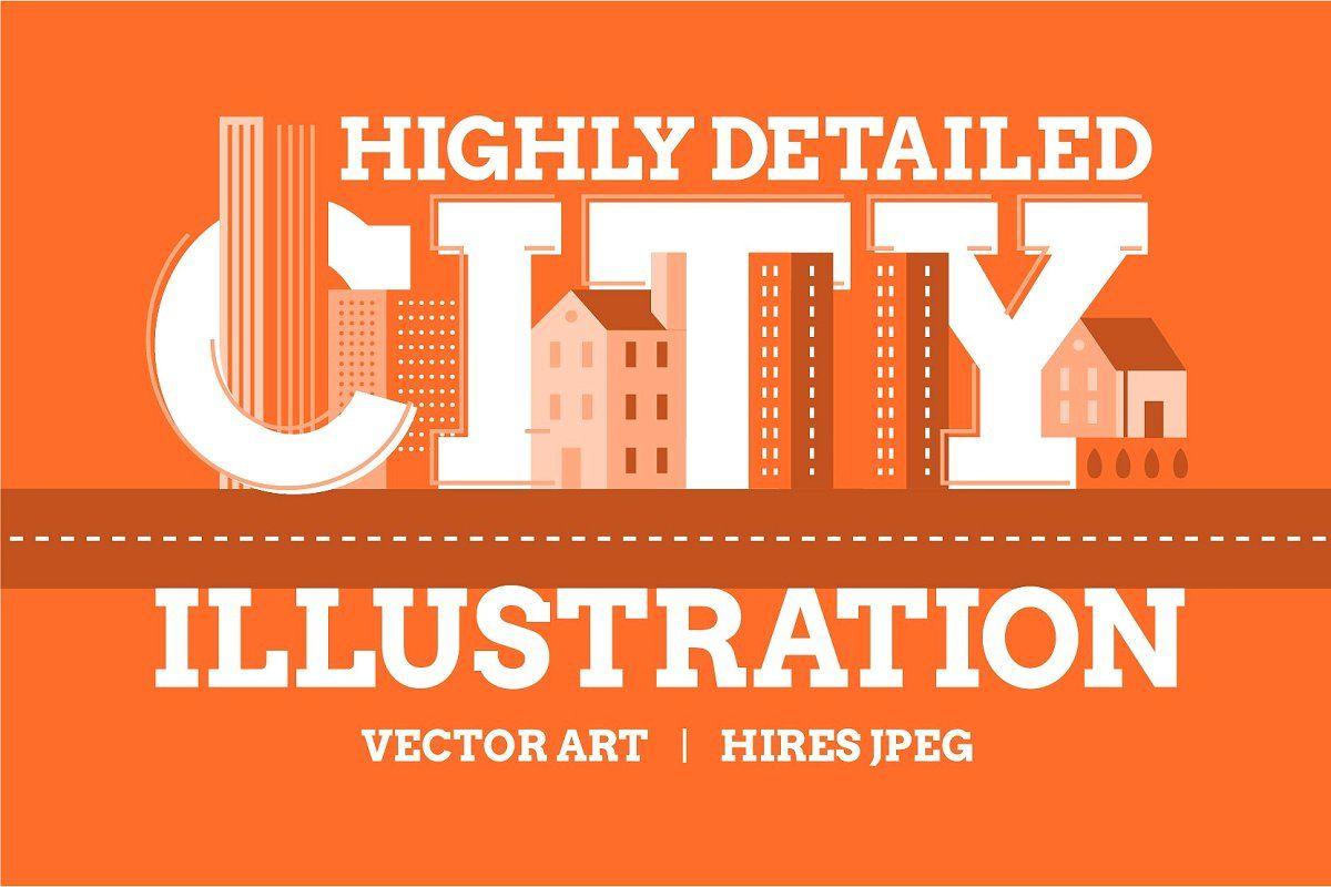 Photo of Anzeige: Ultimate Graphic Bundle von Wilsons Creative Corner auf dem Creative Market. Pres …