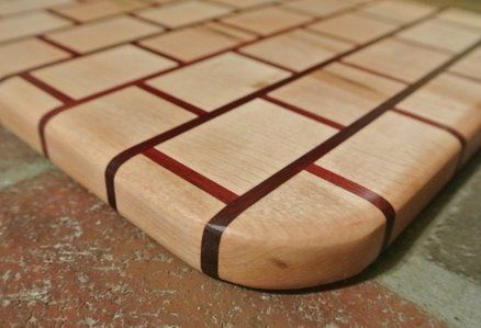 brick pattern cutting board cutting boards in 2018 pinterest