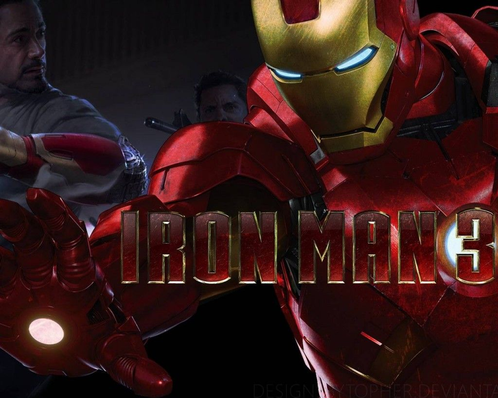 free247movies iron man 3 (2013) free download in hd video