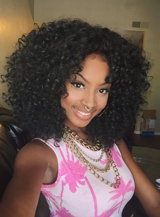 Virgin Hair Extensions From Acmehair Use Coupon Codekc88 Get A